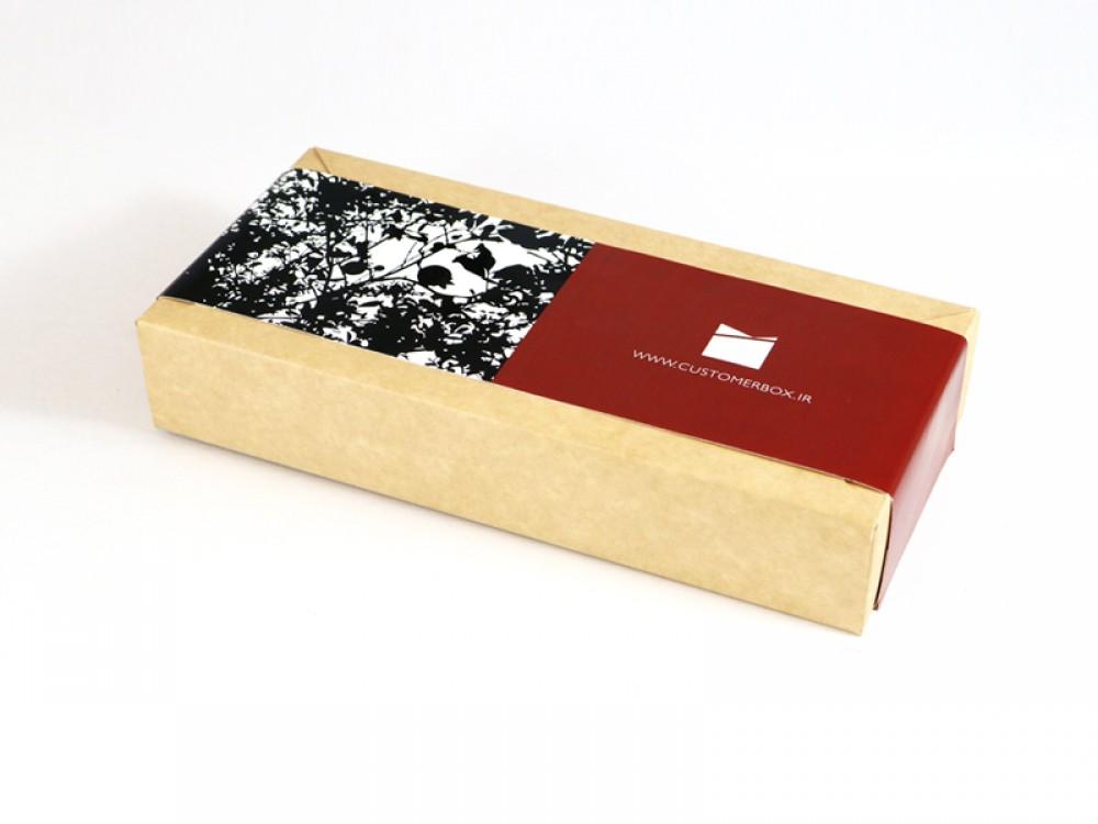 جعبه فال شب یلدا (20 عددی)