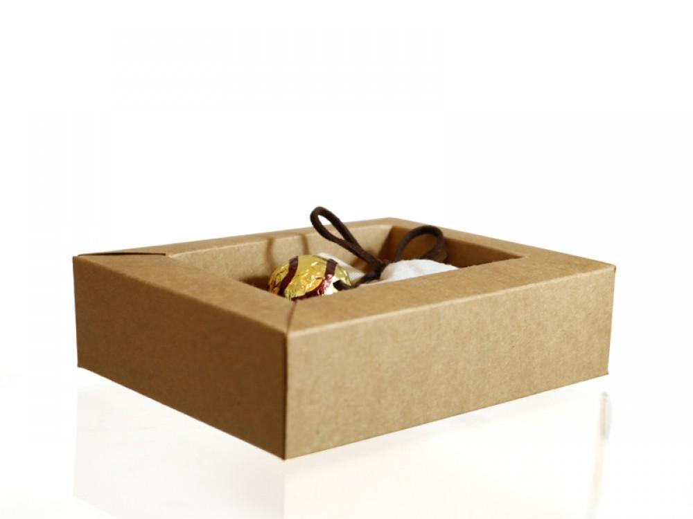 جعبه کوچک یلدا