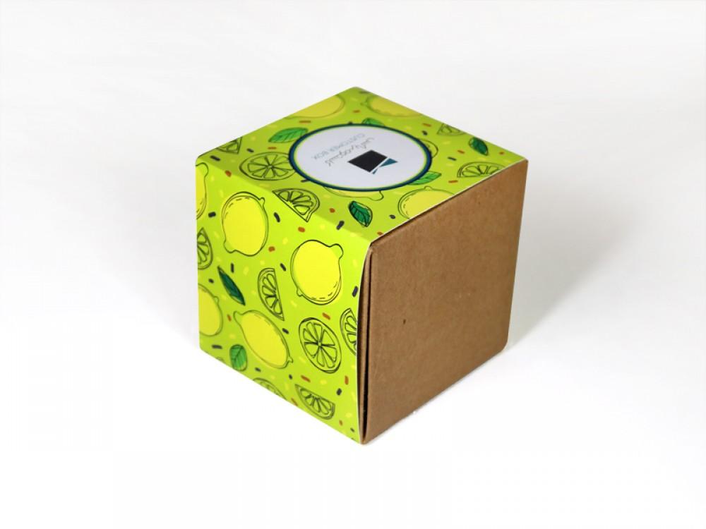 جعبه خنکنوش