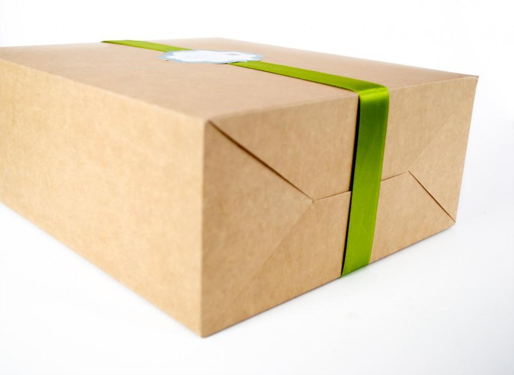 جعبه آجیل یلدا