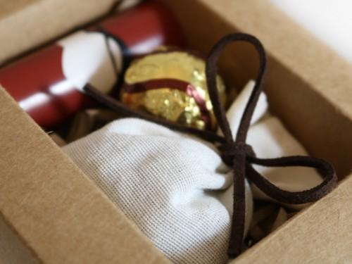 جعبه کوچک یلدا - بستهای کوچک، کامل و کاربردی
